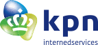 KPN_InternedServices