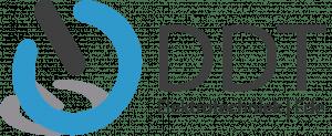 DDT. D. Driessen Techniek
