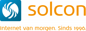 Solcon Internetdiensten